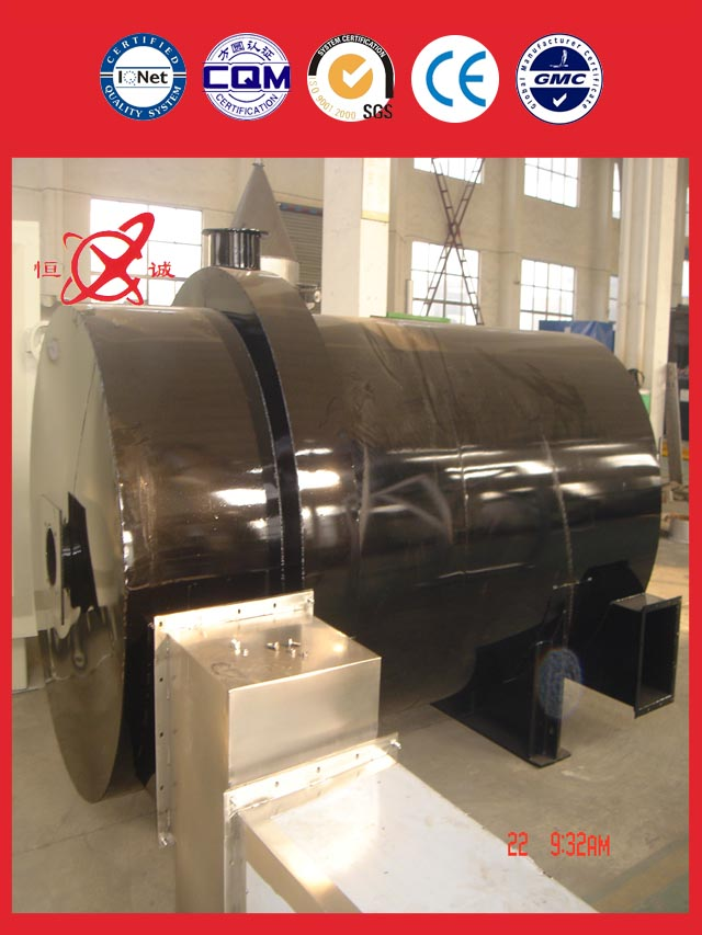 Fuel Oil Fired Hot Air Furnace Equipment suppliers